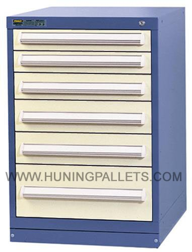Tool Cabinet (Drawer Cabinet)